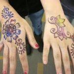 Az új tetoválás megfelelő ápolása