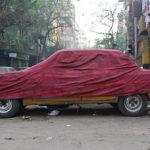 Tartsa biztonságban autóját