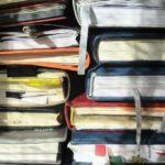 Online Könyvelési Tippek Vállalkozóknak