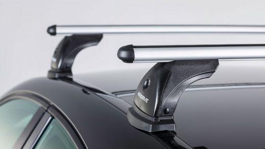 Autó tetőállványai