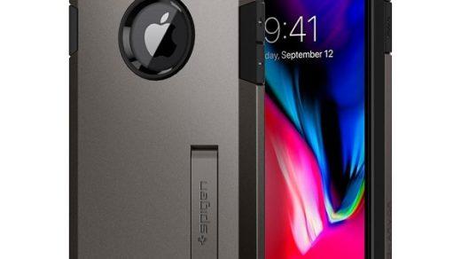 iPhone tokba