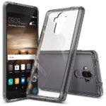 Huawei mobil tokok használatának okai