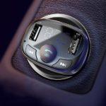 Tényezõk amikre érdemes figyelni, ha autós rádiót vásárol