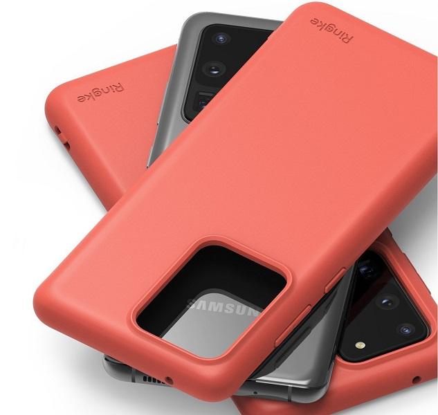 Mobiltelefonok védelmére