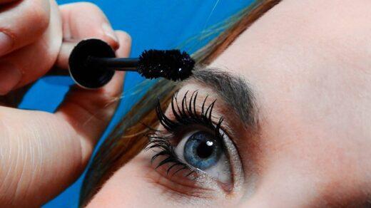A legjobb sminkmárkák: NYX, Nabla, Essence, Makeup Revolution