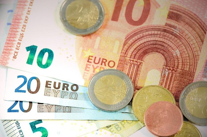 Külföldi bankszámlát