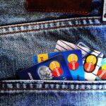 Hogyan nyithatnak külföldi bankszámlát Európában a nem rezidensek